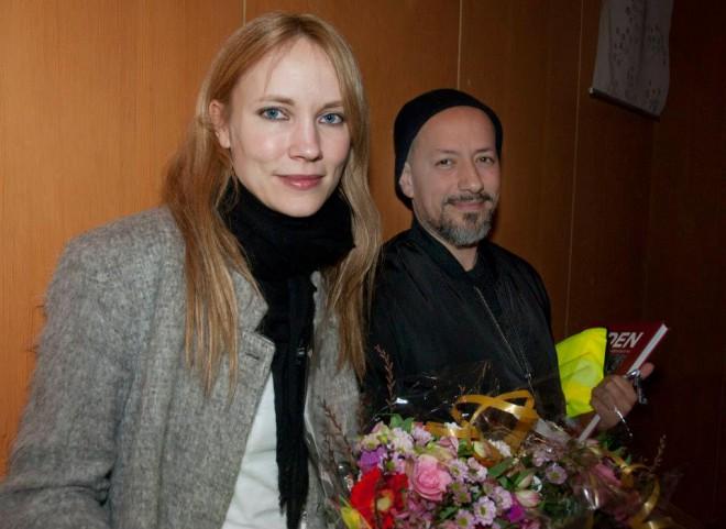 mötesplatsen blommor långedrag Nässjö