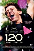 120 slag poster