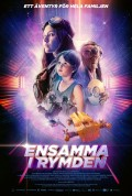 2003958_i_poster-theatrical_ensammairymden_swe_screen