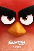 20160413184438!Angry_Birds_2016_film_poster