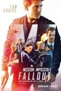 mission_poster