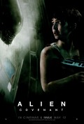 Alien_Covenant_Camp_E_One_Sheet