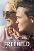 Freeheld_Movie_Poster