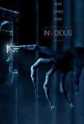 Insidious 4