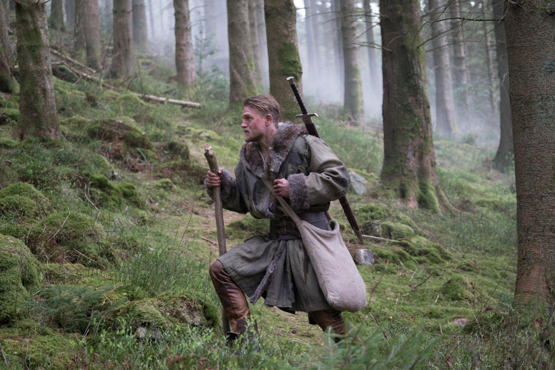 King Arthur 5