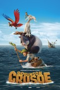 Robinson-Crusoe_poster_goldposter_com_1