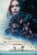 Rogue_One_1080x1920px_SE