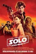 Solo_Regularaffisch