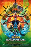 Thor3_Payoff_SE