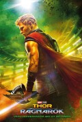 Thor3_Teaser_SE (1)