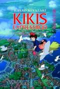 affisch_KIKIS_EXPRESSBUD