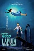 affisch_LAPUTA