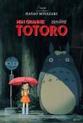affisch_TOTORO