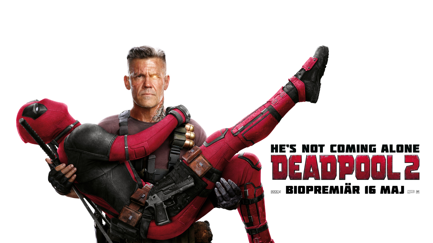 deadpool2_fb_coverphoto_retina
