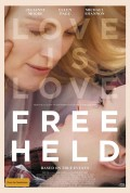 freeheld_ver7_xlg