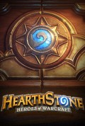 hearthstone-cover