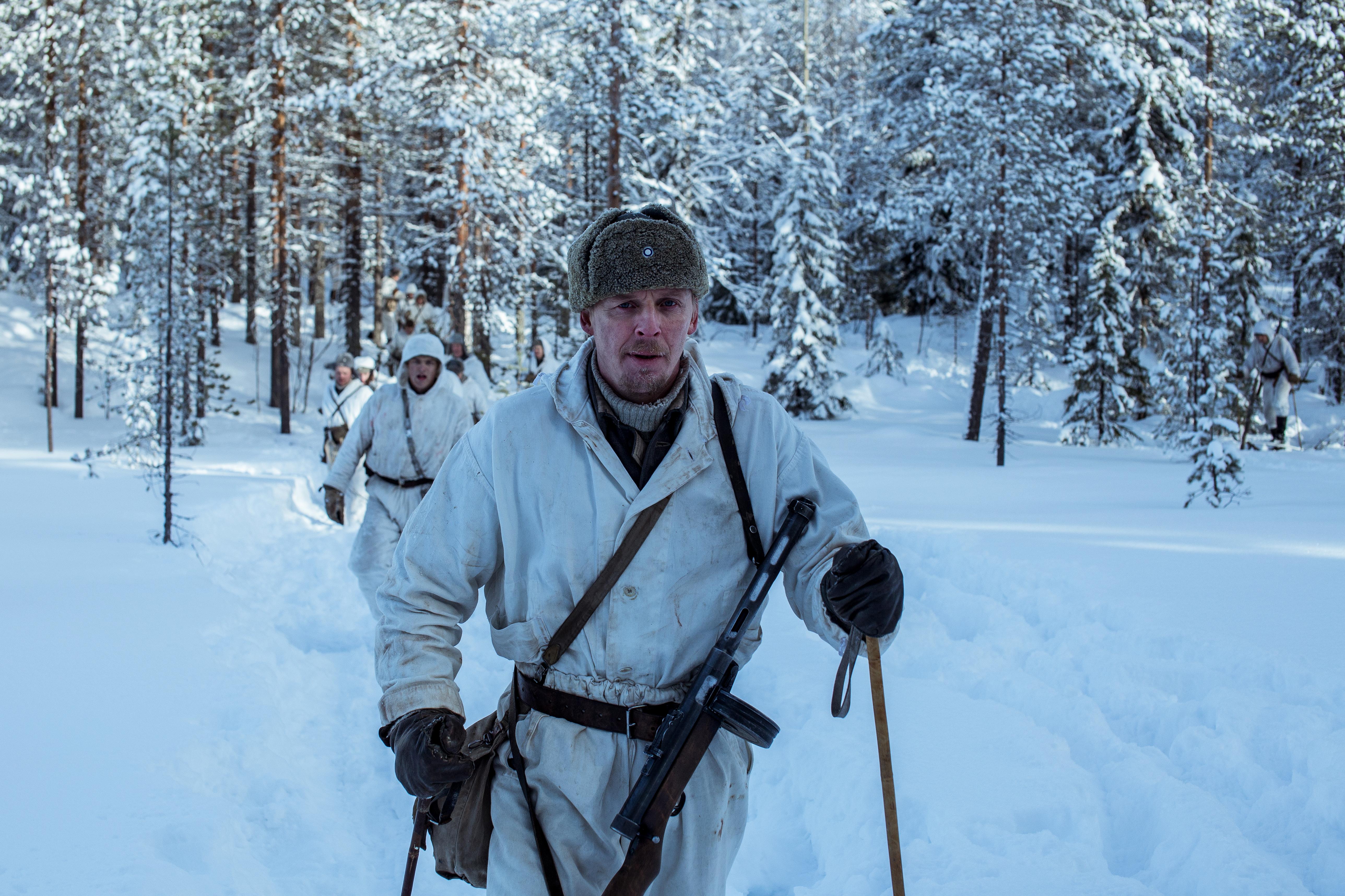 okÄnd-soldat-stillb_5a64a5dc3191c