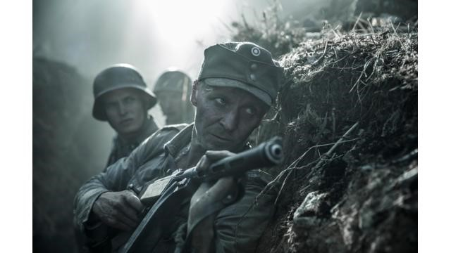 stillbild-okänd-soldat