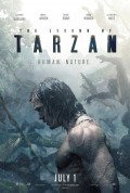 the-legend-of-tarzan-poster-1