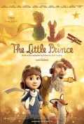 thelittleprince_kitagteaser.jpg__350x519_q70_forced_scale